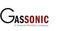 Gassonic