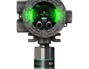 MSA Ultima X5000 gasdetector
