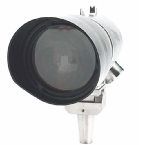 MSA Ultima OPIR-5 open path infrarood detector