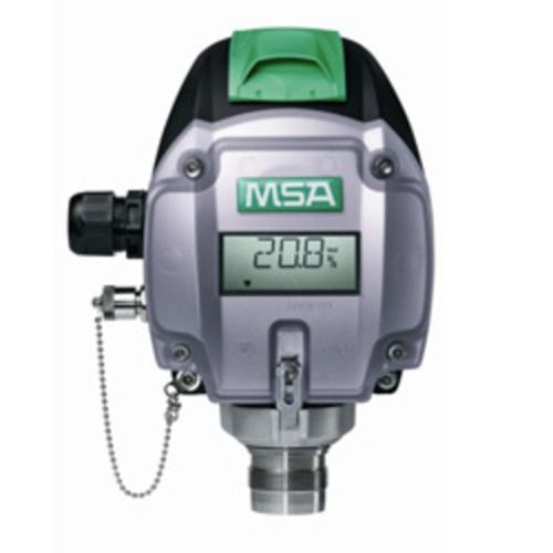 MSA PrimaX I gastransmitter