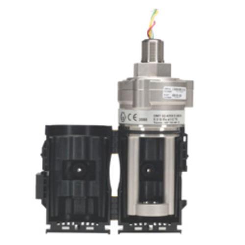 MSA PrimaX IR gastransmitter
