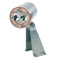 General Monitors FL3110 UV-IR vlamdetector