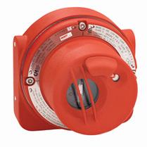 General Monitors FL3100H-H2 UV-IR vlamdetector voor waterstoftoepassingen
