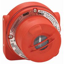 General Monitors FL3101H UV-IR vlamdetector