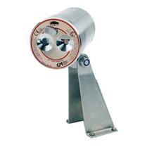 General Monitors FL3111 UV vlamdetector