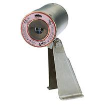 General Monitors FL3112 IR vlamdetector
