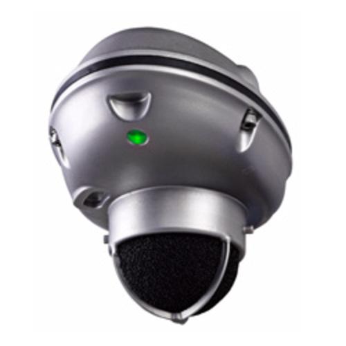 Gassonic Surveyor ultrasone gaslekdetector