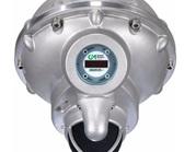 Gassonic Observer-i gaslekdetector