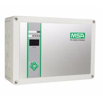 MSA 9010-9020 controller