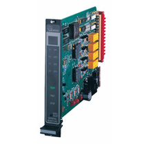 General Monitors MD002 monitored driver output module