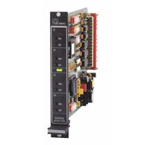 General Monitors IN042 four zone control module