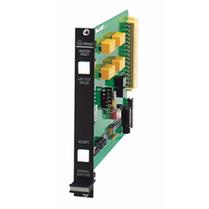 General Monitors FM002A facilities module